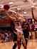 Nicole Scott Women's Basketball Recruiting Profile