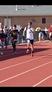 Brady Richmond Men's Track Recruiting Profile