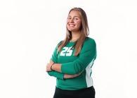 Ada Stopschinski's Women's Volleyball Recruiting Profile
