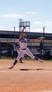 Corie Byrd Softball Recruiting Profile