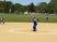 Kaitlyn White Softball Recruiting Profile