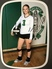 Kennedy Shaw Women's Volleyball Recruiting Profile