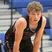 Joey Myers Men's Basketball Recruiting Profile