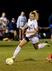 Alindsey Long Women's Soccer Recruiting Profile