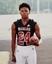 Jeremiah Ellis Football Recruiting Profile