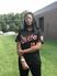 Jazmin Bullock Softball Recruiting Profile