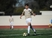 Ivan Orlovic Men's Soccer Recruiting Profile