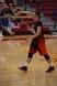 Osman Idrizovic Men's Basketball Recruiting Profile