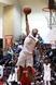 Malik McCormick Men's Basketball Recruiting Profile