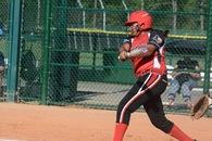 Lilliana Vega's Softball Recruiting Profile