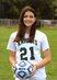Kaylee Babasade Women's Soccer Recruiting Profile