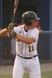 Trace Maddox Baseball Recruiting Profile