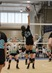 Emilee Taylor Women's Volleyball Recruiting Profile