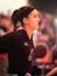 Peyton Breissinger Women's Volleyball Recruiting Profile