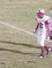 Alonzo Mason Football Recruiting Profile