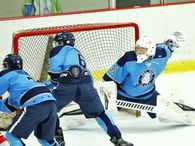 Brendan Rasch's Men's Ice Hockey Recruiting Profile