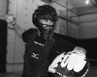 Anna Henderson's Softball Recruiting Profile