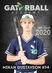 Mikah Gustavson Baseball Recruiting Profile