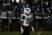 Khalil Booker Football Recruiting Profile