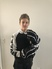 Skylar Seckerson Men's Ice Hockey Recruiting Profile