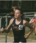 Lily Welter Women's Track Recruiting Profile