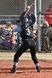 Laney Mickelsen Softball Recruiting Profile