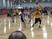 Kennedy Kelly Women's Basketball Recruiting Profile