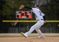Cole Gursky's Baseball Recruiting Profile