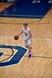 Cory Call Men's Basketball Recruiting Profile