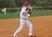 Alec Thompson Baseball Recruiting Profile