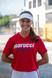 Makenna Cortez Softball Recruiting Profile