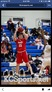 Peyton Downey Men's Basketball Recruiting Profile