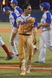 Reese Miles Baseball Recruiting Profile
