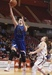 Lindsay Blackmore Women's Basketball Recruiting Profile