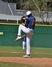 Brett Hidalgo Baseball Recruiting Profile