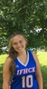 Sydney Perkins Field Hockey Recruiting Profile