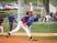Mason Raffauf Baseball Recruiting Profile