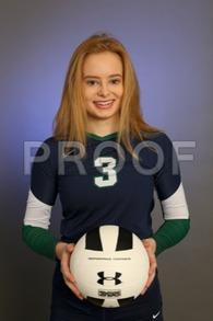 Jenna Grutzmacher's Women's Volleyball Recruiting Profile