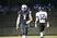 Tyler Adams Football Recruiting Profile
