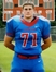 Reece Popenhagen Football Recruiting Profile