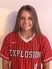 Hadley Dunham Softball Recruiting Profile