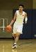 Vernon Porter Men's Basketball Recruiting Profile