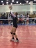 Kate Aupperle Women's Volleyball Recruiting Profile