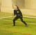 Madison Elliott Women's Soccer Recruiting Profile