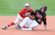 Tye Ommert's Baseball Recruiting Profile
