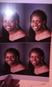 Surtil Black Women's Basketball Recruiting Profile
