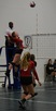 Emilee Organ Women's Volleyball Recruiting Profile