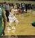 Nolan Childs Men's Basketball Recruiting Profile