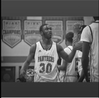 Zyeef Cannon's Men's Basketball Recruiting Profile