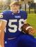 Tean Reames Football Recruiting Profile